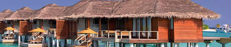 Rooms at Anantara Medjumbe Island Resort in Mozambique